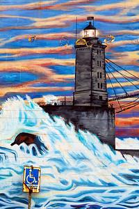Mural Cresent City CA_5272