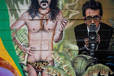 zappa & zevon_6508
