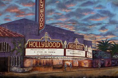 Hollywood Theater Espanola NM_9177