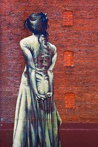Mural Portland OR_1786