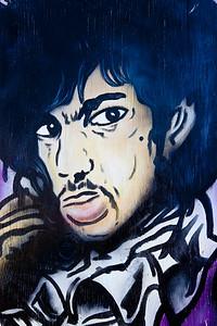 Prince Mural Mobile AL_2484