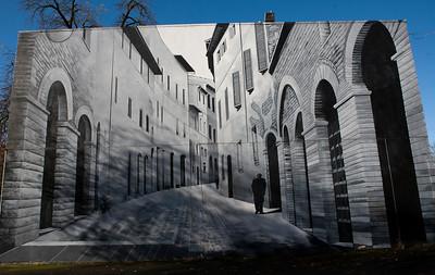 Mural Eugene OR_8137
