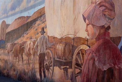 Pioneer Mural Vale OR_0082