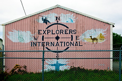 Mural Explorers International Bandon OR_0844