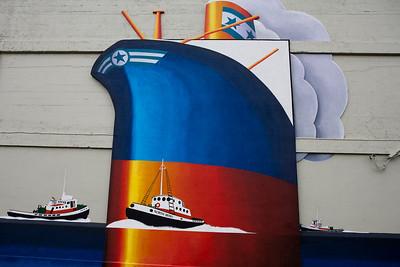 Mural Coos Bay OR_8359