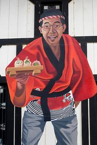japanese cuisine_0561