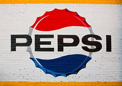 Pepsi Mural Luverne AL_2736