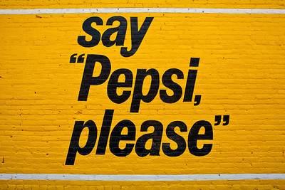 Pepsi Please Mural Luverne AL_2739
