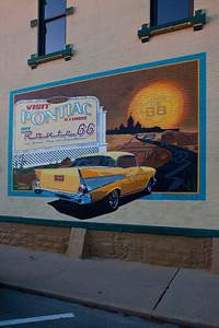 Mural Pontiac IL_4087