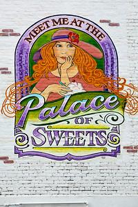 Mural Pontiac IL_4110