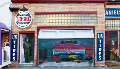 Mural Pontiac IL_4103
