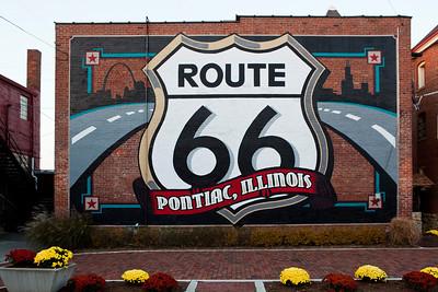 Route 66 Mural Pontiac IL_4100