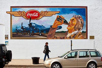 Route 66 Mural Pontiac IL_4123