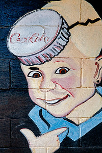 Coke Mural Lumpkin GA_2036