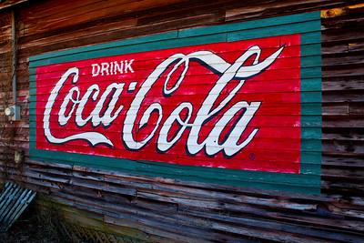 Coke Mural Roopville GA_2078