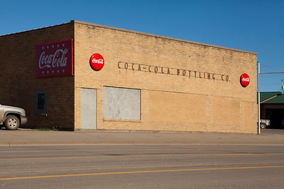 Coca Cola Bottling Huron SD_0744