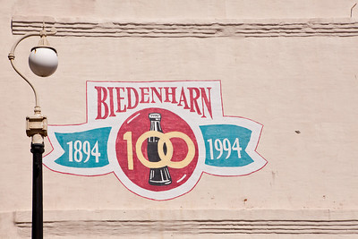 Biedenharn Coke Museum Vicksburg MS_3164
