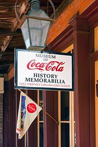 Museum of Coca Cola History Vicksburg MS_3165