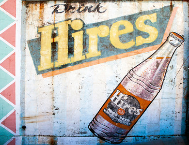 Hires Root Beer Portland OR_0726