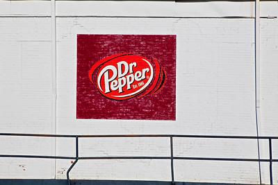 Dr Pepper Third Street Warehouse Luverne AL_2750