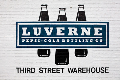Third Street Warehouse Luverne Bottling Co  Luverne AL_7959