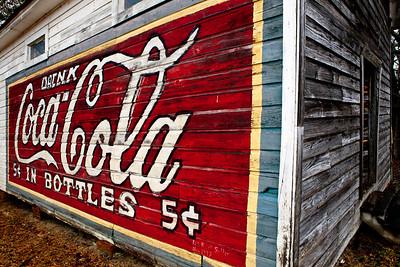 Coke Mural Burnt Corn AL_0512