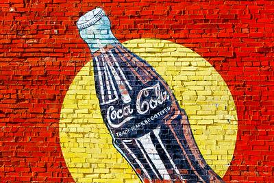 Coke Mural Stroud Arts Stroud OK_R_15x10x300_8524
