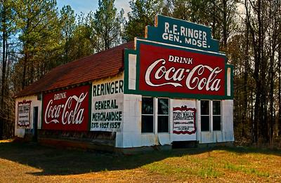Coke Mural Barn South of Carroltown GA crop_2060