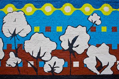 Cotton Mural Greenville TX_0259