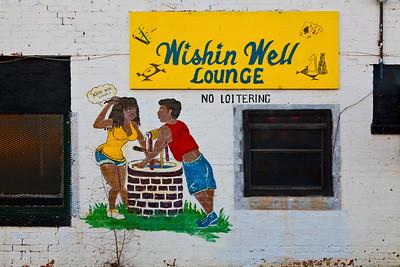 Wishin Well Loung Amarillo TX_0388