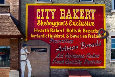 City Bakery Mural Sheboygan WI_9240