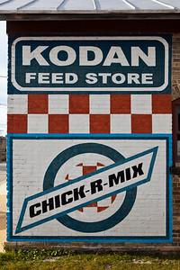 Kodan Food Store Algoma WI_9088