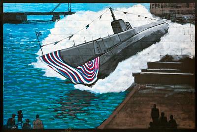 Mural Manitowoc WI_9144