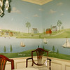 Mural 11 BoppArt Decorative Painting