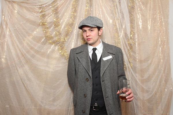 MurderMysteryDinner-Photobooth-1920s-014