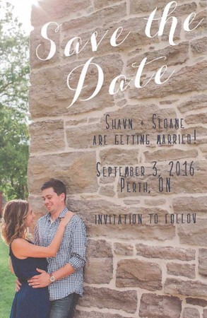 SEW_Save the Date_2015_001