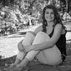 KelseyMurphySeniorPics-171022-004-2