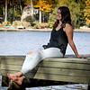 KelseyMurphySeniorPics-171022-008