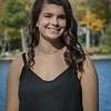 KelseyMurphySeniorPics-171022-012