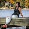 KelseyMurphySeniorPics-171022-010