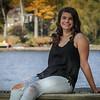 KelseyMurphySeniorPics-171022-011