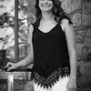 KelseyMurphySeniorPics-171022-001-2