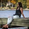 KelseyMurphySeniorPics-171022-009