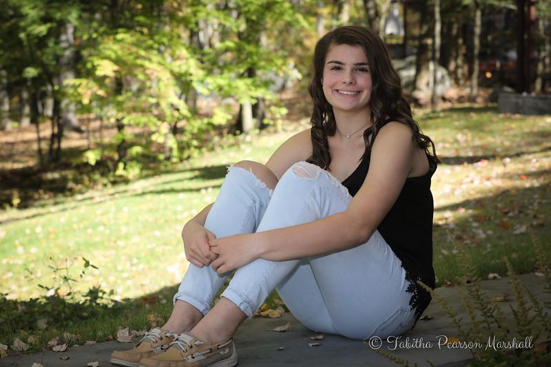 KelseyMurphySeniorPics-171022-004