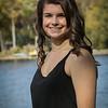 KelseyMurphySeniorPics-171022-013