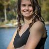 KelseyMurphySeniorPics-171022-014