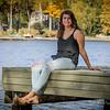 KelseyMurphySeniorPics-171022-006