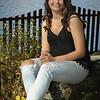 KelseyMurphySeniorPics-171022-005