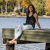 KelseyMurphySeniorPics-171022-007