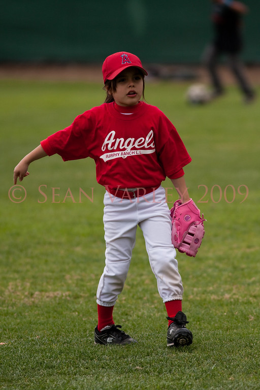 2009.03.15 MR Tball As vs Angels 184
